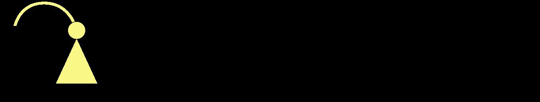 Lanternfish Logo